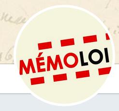 memoloi